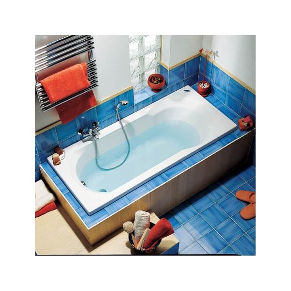 Vasche da bagno - Vasca da bagno incasso prezzi ...