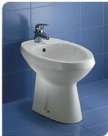 Sanitari for Bidet dolomite